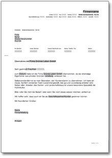 Musterbrief Widerspruch Nebenkostenabrechnung Gratis Beliebte Downloads Dokumente 214 Sterreich Kostenlos 187 Dokumente Vorlagen