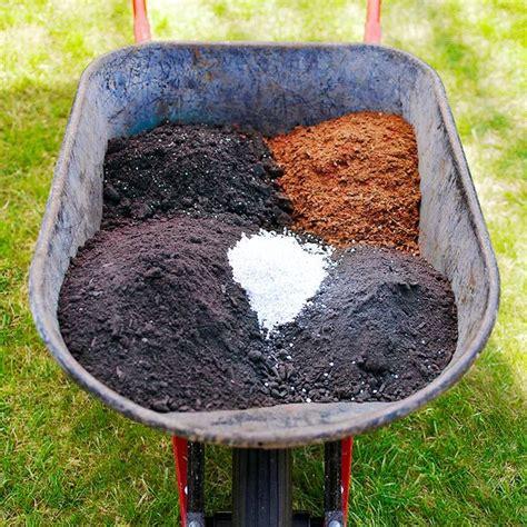 vegetable garden soil recipe 316 best gardening tips images on