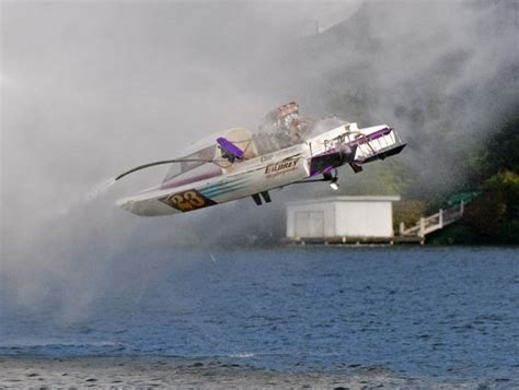 eliminator boats forum eliminator hydroracer net forums