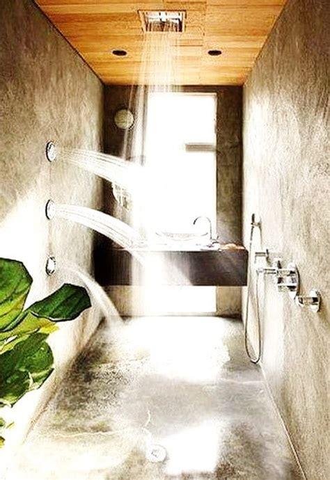30 unique shower designs amp layout ideas removeandreplace com
