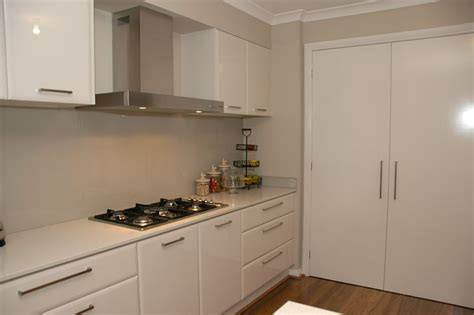 Average Price Of Kitchen Cabinets View Topic Show Us Your Splashback Home Renovation