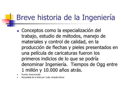 breve historia de la breve historia contemporanea de la argentina pdf seotoolnet com
