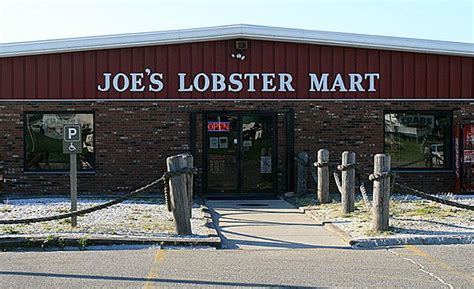 29 best hyannis ma images on pinterest cape cod - Boat Supplies Hyannis Ma