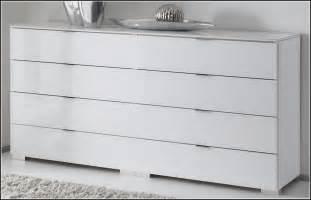 schlafzimmer kommoden hochglanz kommoden wei 223 ikea rheumri