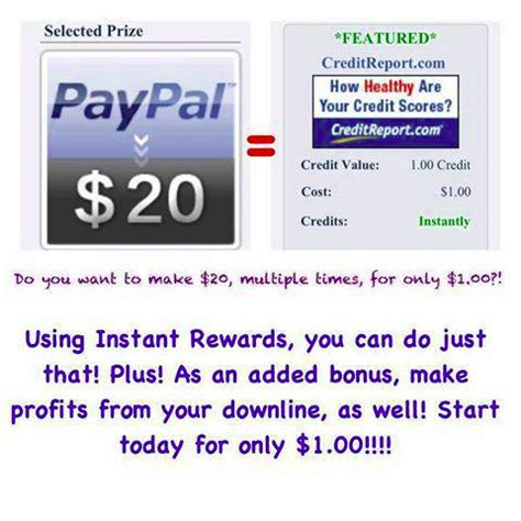 Make Instant Money Online Now - making money online instant money network