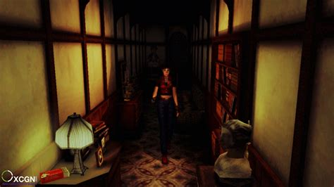 free pc games download full version resident evil resident evil free download full version game crack pc