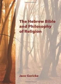 ideology class and the hebrew bible books the hebrew bible and philosophy of religion sbl