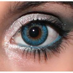 colored contacts on pinterest | 40 pins
