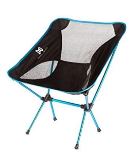 Lightweight Backpacking Chair by Lightweight Foldable Cing Chair A Thrifty