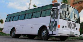 Ashok Leyland Falcon Bus Buy Bus Large Bus Coach Product
