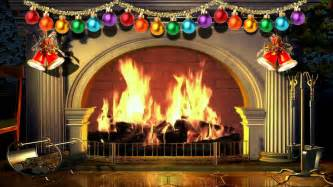 fireplace with free 1080p