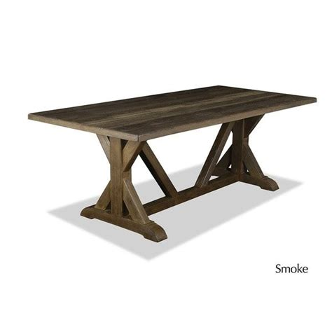 la phillippe reclaimed wood dining table best 25 reclaimed dining table ideas on