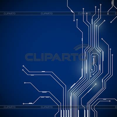 imagenes vectoriales y digitales tecnolog 237 as digitales im 225 genes vectoriales y clipart de