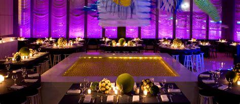 pool room at the four seasons bar mitzvah at the pool room four seasons new york city david monn