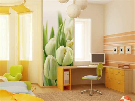 Kinderzimmer Gestalten Feng Shui by Kinderzimmer Nach Feng Shui Regeln Einrichten
