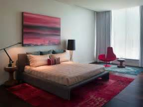 decorating master bedroom ideas red bedroom ideas pictures