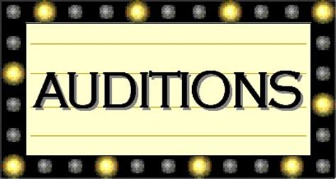 Casing Free To Play how to for a actor or