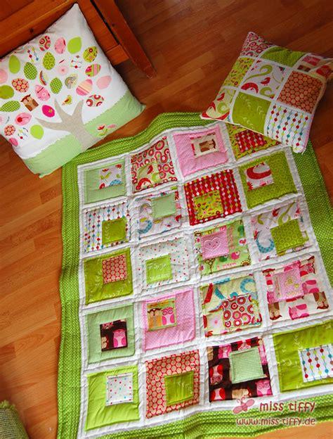 Decke Als Kissen by Binenstich 187 Designs