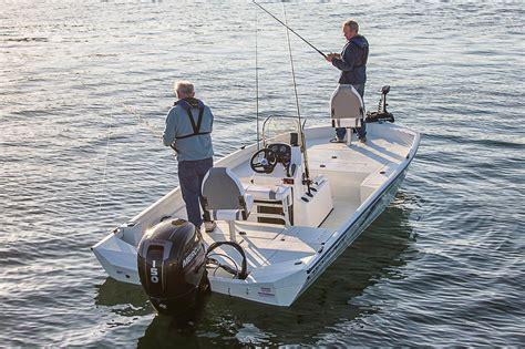 crestliner bay boats for sale 2016 new crestliner 2000 bay boat for sale 23 995
