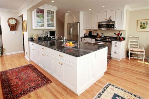 kitchen makeovers melbourne kitchen renovation tips on a budget kitchen renovations