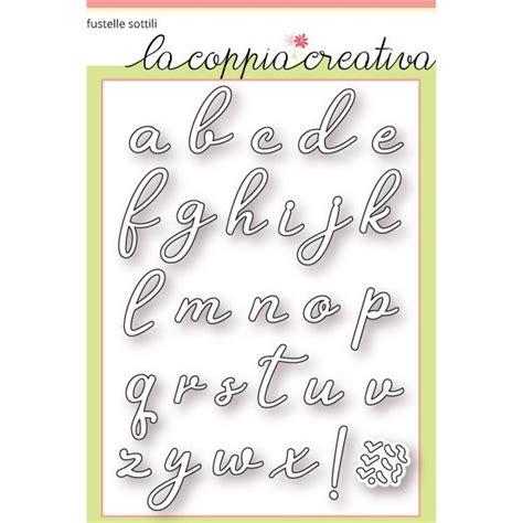 lettere punto croce da stare lettere maiuscole in corsivo da stare 28 images