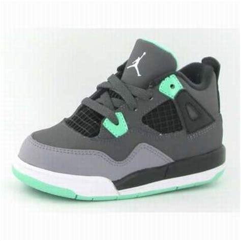 Sepatu Nike Free Run 37 46 chaussures nike saku chaussures nike dunk high kaos kaki