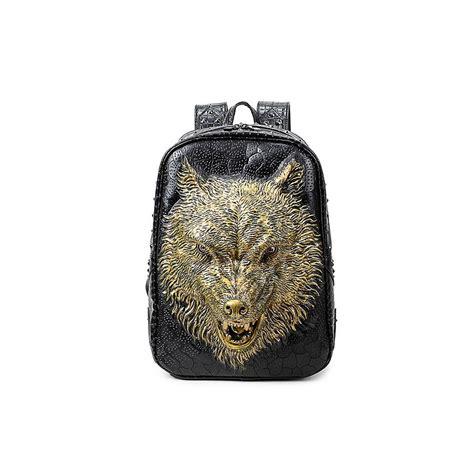 3d Backpack buy 3d backpack bag in nepal