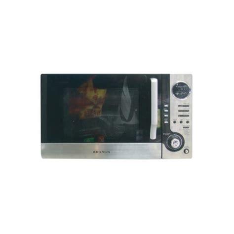 Oven Miyako Ot 106oven rangs microwave oven price in bangladesh rangs microwave oven rmc 18ot rangs microwave oven