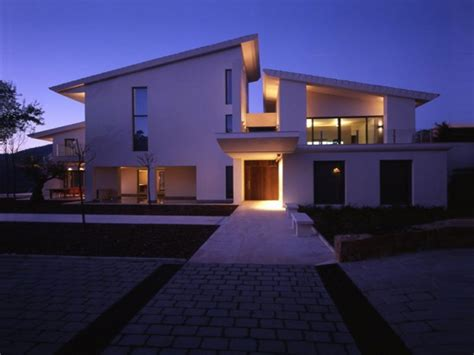 modern contemporary house modern contemporary house design new contemporary unique