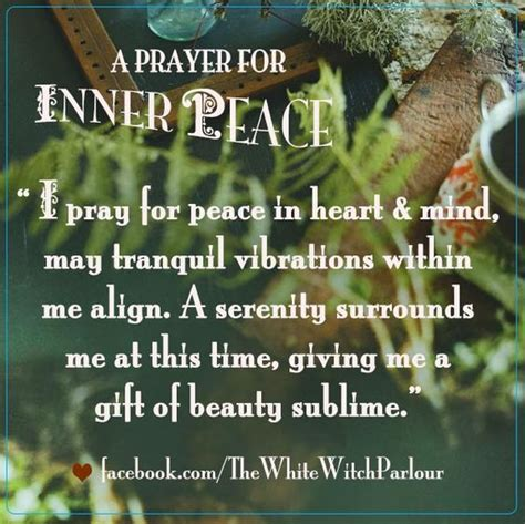 witches prayer the world s catalog of ideas