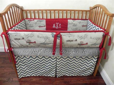 vintage baby bedding vintage crib bedding set caden modern vintage collection bedding set contemporary