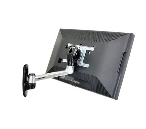 lx hd wall mount swing arm ergotron neo flex hd wall mount swing arm ergoport