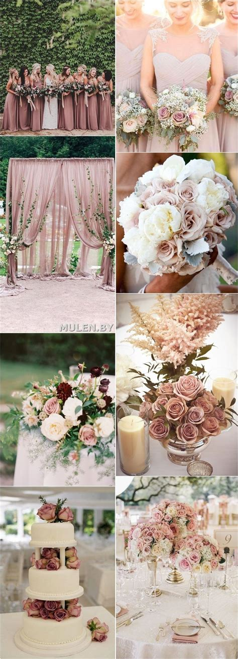 392 best Fall Weddings images on Pinterest   Autumn