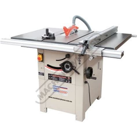 woodworking supplies sydney 17 best images about table saw on plugs used