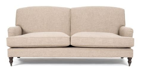 olivia sofa neptune olivia large sofa fabric ranges hunters of derby