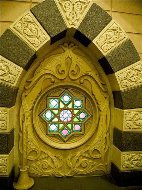Paket Madina ornamen masjid nabawi biaya umroh travel umroh terpercaya