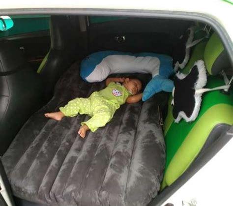 Kasur Bayi Matras Bayi Lucu kasur mobil matras mobil murah kasurmobil matrasmobil27