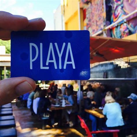 Holiday Valley Gift Cards - playa gift cards playa mill valley
