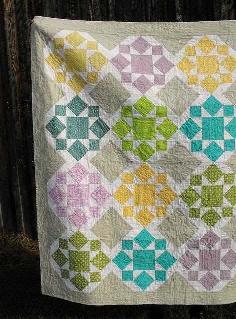 On A Whim Quilt by 55 Best Images About Patterns Quilts On