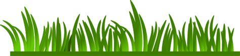 green grass clipart green grass clip at clker vector clip