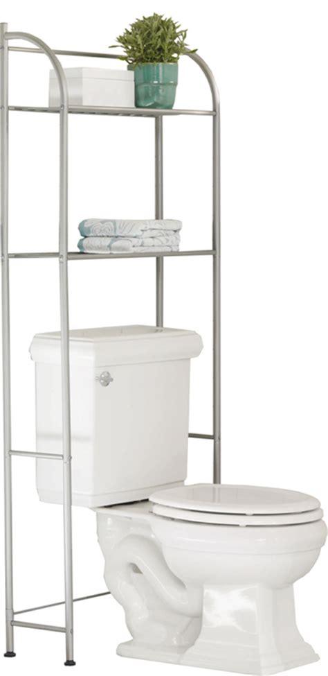 regal waschmaschine badregal bad wc waschmaschine regal handtuchhalter