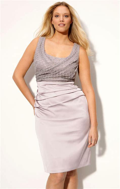 plus size dresses for cocktail plus size cocktail dresses 09 cheap plus size