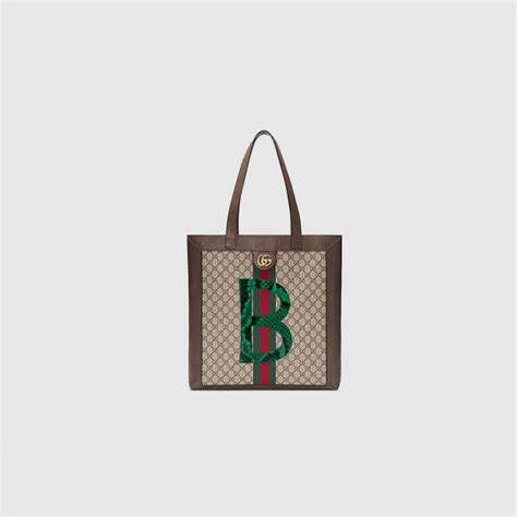 A Letter For A Gucci Bag customize your designer totes and kicks with the gucci diy