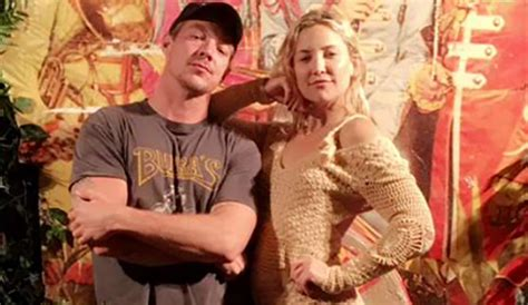 Hudson Has A New by Kate Hudson Has A New In Is Dating Diplo