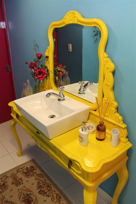 home decor vanity interior design home decor furniture vanity bathrooms yellow house decorators collection