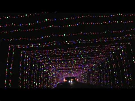 prairie lights christmas joe pool lake grand prairie texas