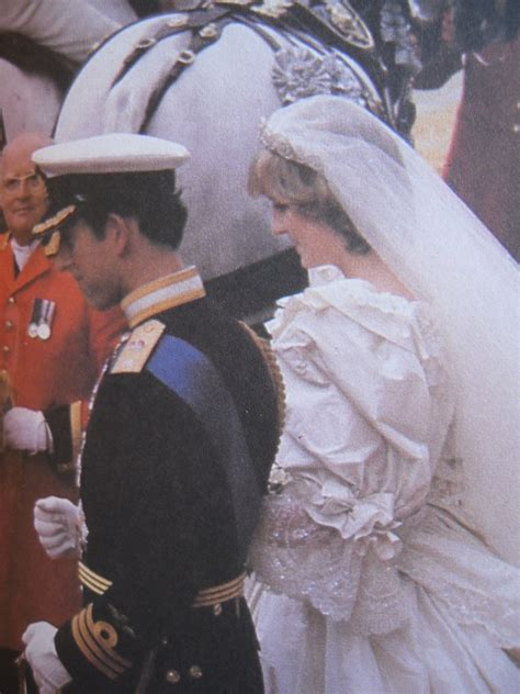 princess diana and charles princess diana the witnesses in the tunnel hd