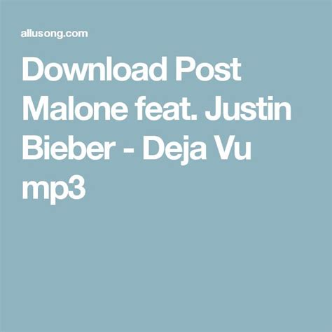 up by justin bieber free mp3 1000 ideas about justin bieber mp3 songs on pinterest