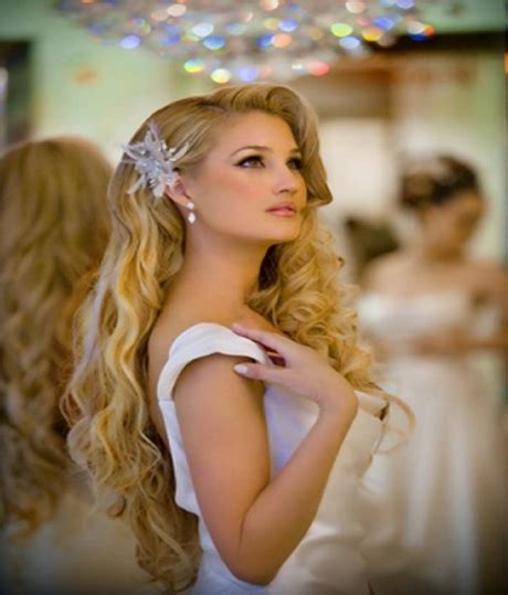 evening hairstyles for long hair 2014 prom hairstyles for long hair 2014