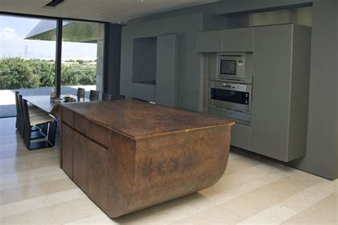 lovely exles of zen home style interior design lovely exles of zen home style interior design